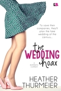The Wedding Hoax