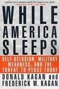 While America Sleeps