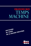 Temps machine