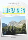 L'Ukrainien