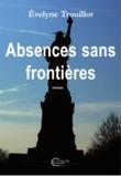 Absences sans frontières