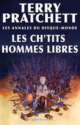 Les Ch'tits Hommes libres