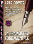La grammatica fondamentale