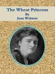 The Wheat Princess