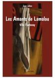 Les Amants de Lamalou