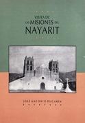 Visita de las misiones del Nayarit