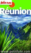 Réunion 2015 Petit Futé (avec cartes, photos + avis des lecteurs)