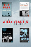 Willy Vlautin Collection