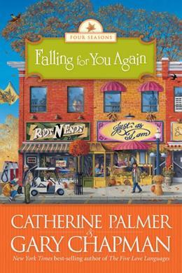 Falling for You Again