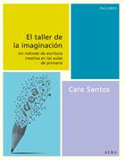 El taller de la imaginación