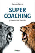 Supercoaching
