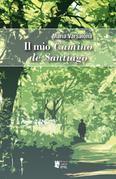 Il mio camino di Santiago