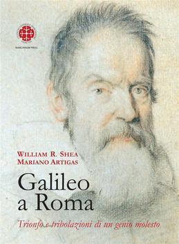 Galileo a Roma