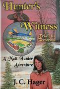 Hunter's Witness