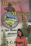 Hunter's Witness