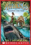 Spirit Animals Book 5: Against the Tide