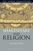 Shakespeare and Religion