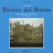 The splendid Riviera del Brenta