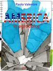 AMERICA in agrodolce