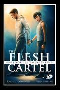 The Flesh Cartel #15: Twenty-Five