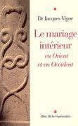 Le Mariage intérieur