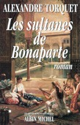 Les Sultanes de Bonaparte