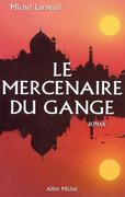 Le Mercenaire du Gange