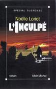 L'Inculpé