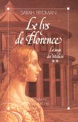 Le Lys de Florence