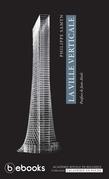 La ville verticale