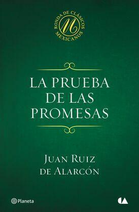 La prueba de las promesas