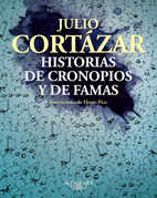 Historias de cronopios y de famas ilustrado