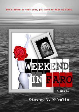 Weekend In Faro