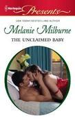 Unclaimed Baby