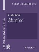 Il Seicento - Musica