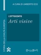 L'Ottocento - Arti visive