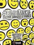 #BimbiMinkia