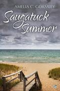 Saugatuck Summer