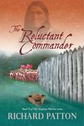 The Reluctant Commander