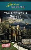 Officer's Secret