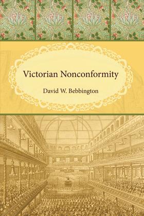 Victorian Nonconformity