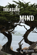 Treasure of the Mind: A Tale of Redemption