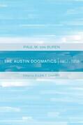The Austin Dogmatics: 1957-1958