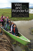 Wild and Wonderful: Tourism, Faith, and Communities
