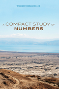 A Compact Study of Numbers