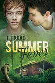 T.T. Kove - Summer Fever