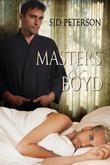 Masters & Boyd