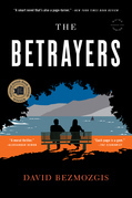 The Betrayers: A Novel