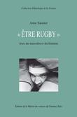 «Être rugby»