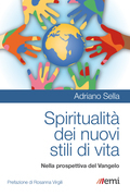 Spiritualità dei nuovi stili di vita